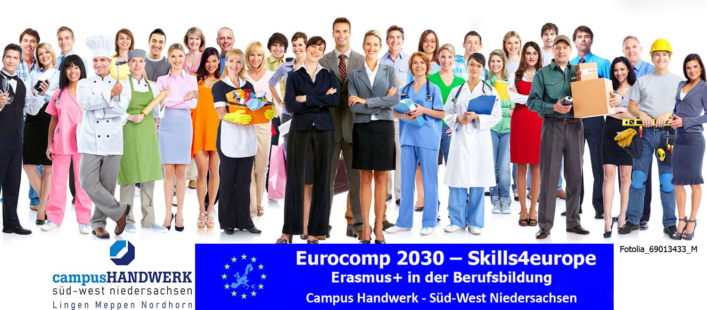 www.eurocomp2030.eu