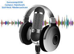 b_240_240_16777215_00_images_podcast-4205874_640.jpg